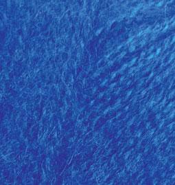 1343646613ag_real_40_uni_141