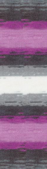 14068729164308